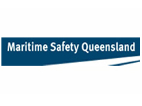 Maritime Safety QLD