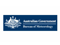 Bureau of Meterology