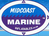 Midcoast Marine Inflatables