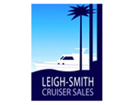 Leigh Smith Cruiser Sales