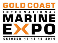 Gold Coast Marine Expo